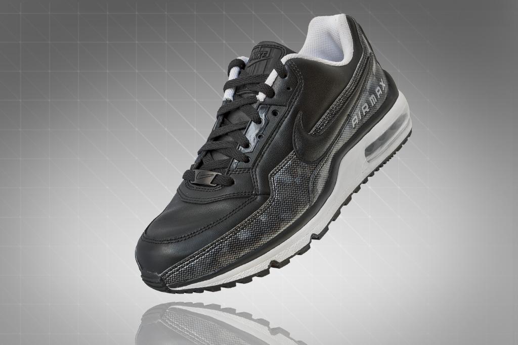 StndrdCat_NikeShoesProdct 1.01