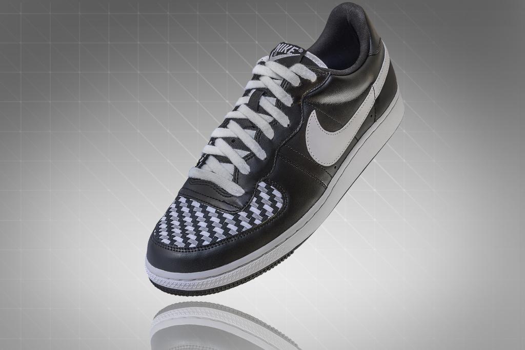 StndrdCat_NikeShoesProdct 1.02