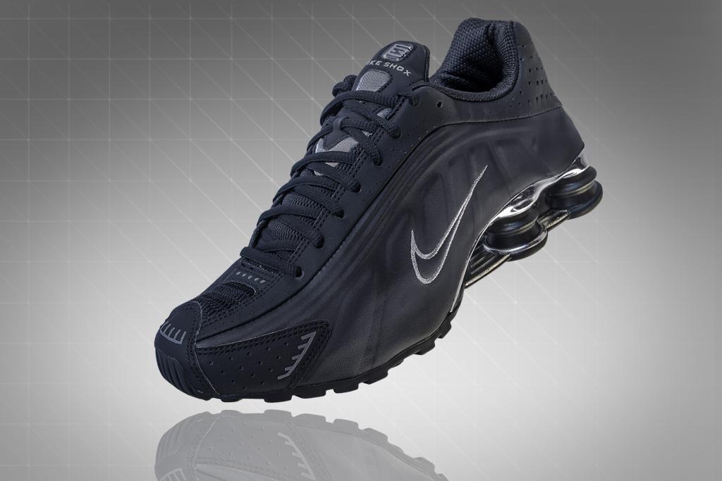 StndrdCat_NikeShoesProdct 1.03