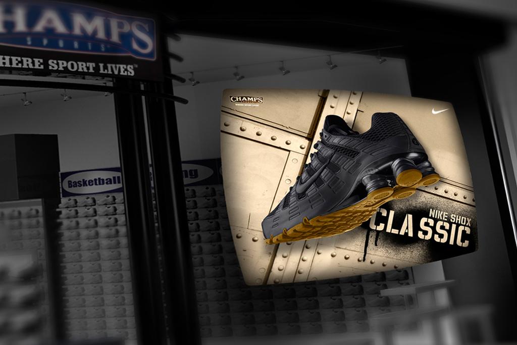StndrdCat_NikeShoesVer2.1_1024x683