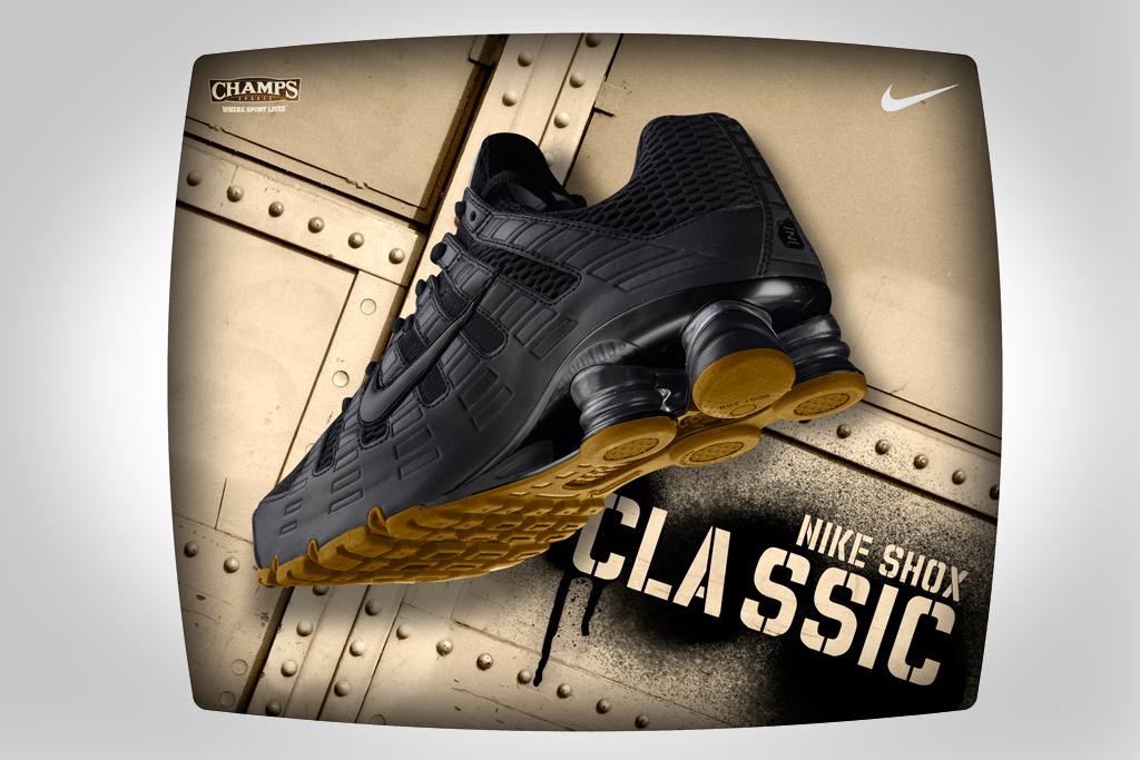 StndrdCat_NikeShoesVer2.2_1024x683