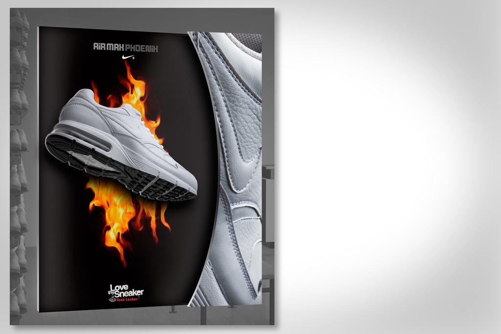 StndrdCat_NikeShoesVer2.3_1024x683