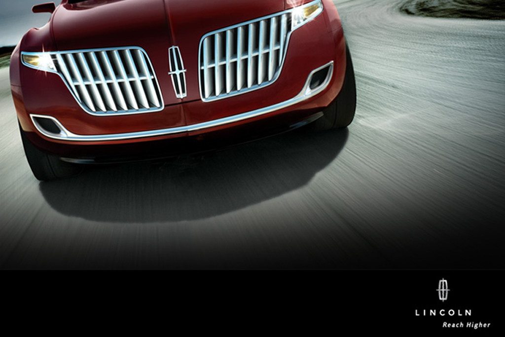 LincolnCorpIDVer1.03_1024x683