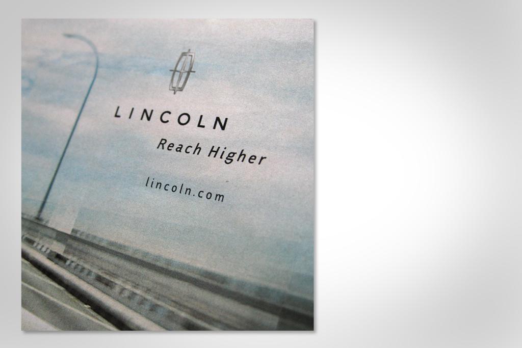 LincolnCorpIDVer1.05_1024x683
