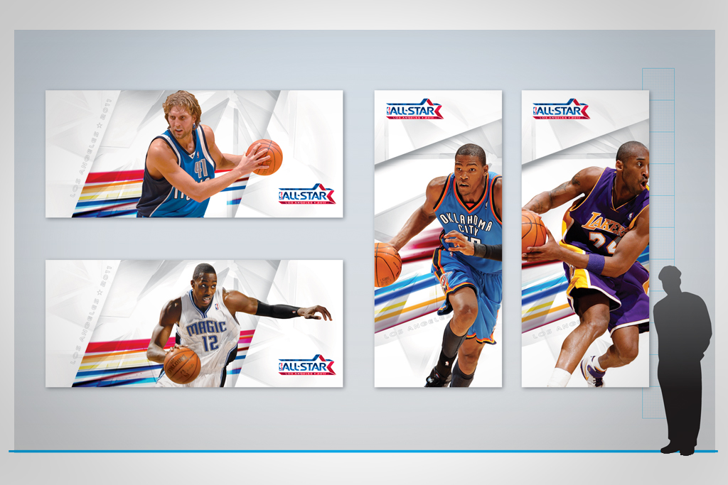 StndrdCat_NBA2011IDVer1.01_1024x683