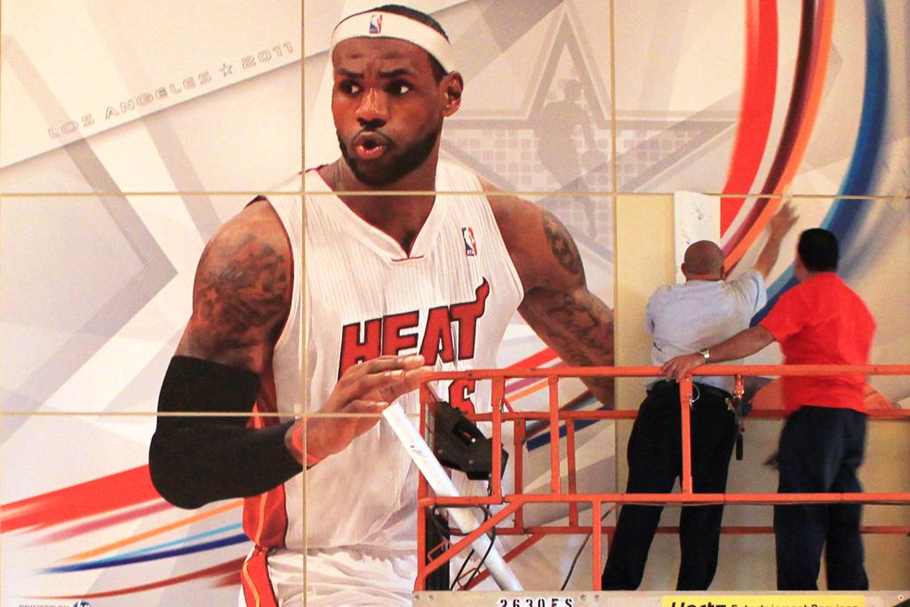 StndrdCat_NBA2011IDVer1.02_1024x683