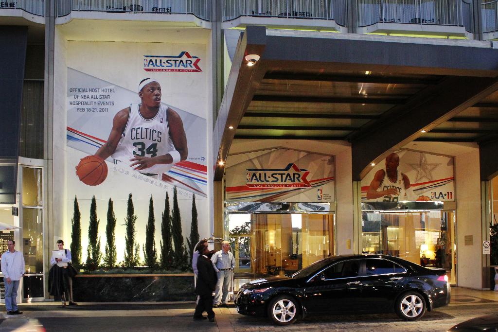StndrdCat_NBA2011IDVer1.03_1024x683