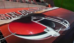 NFL – Cleveland Browns