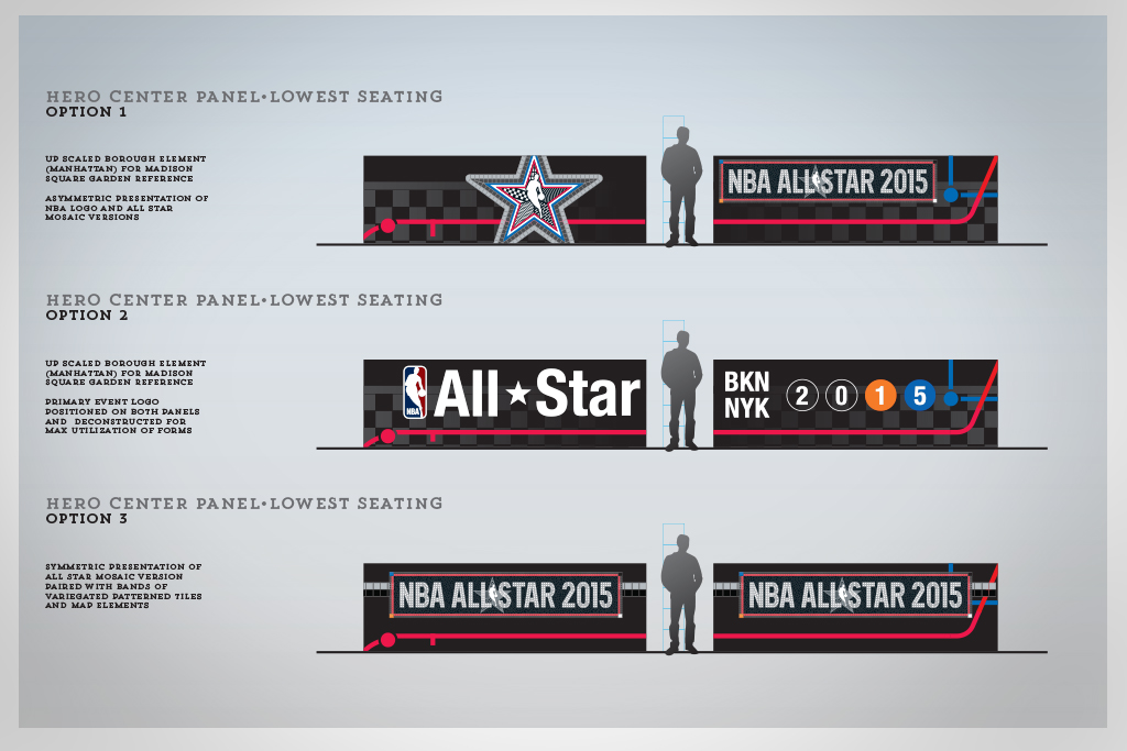 StndrdCat_NBA2015IDVer1.04_1024x683
